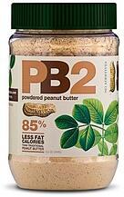 HMR-peanut-butter-jar-188x300