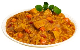 Vegetarian-Thai-Curry-1