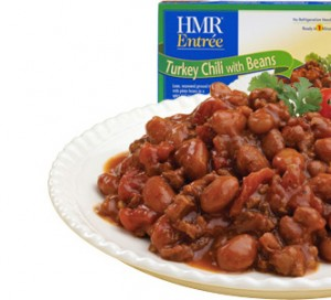 turkey-chili-300x272