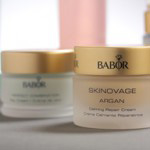 Babor-cream-150x150-1