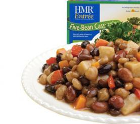 five-bean-casserole