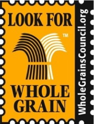 Whole for Grain