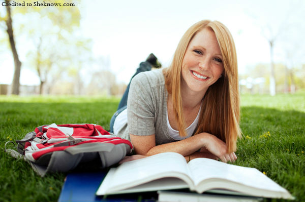 How to Remain Fit in College