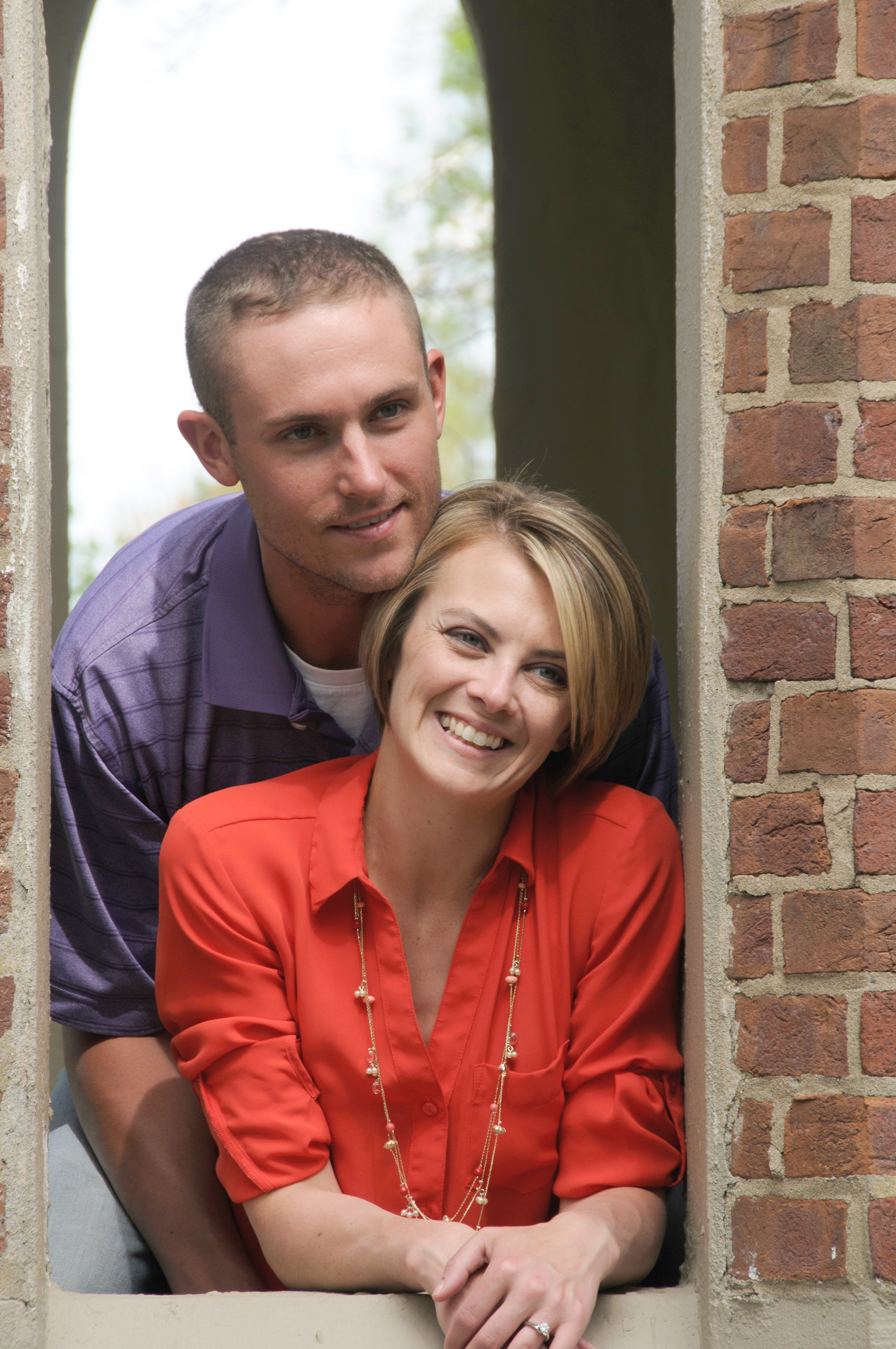 Chris_and_Tracy_6