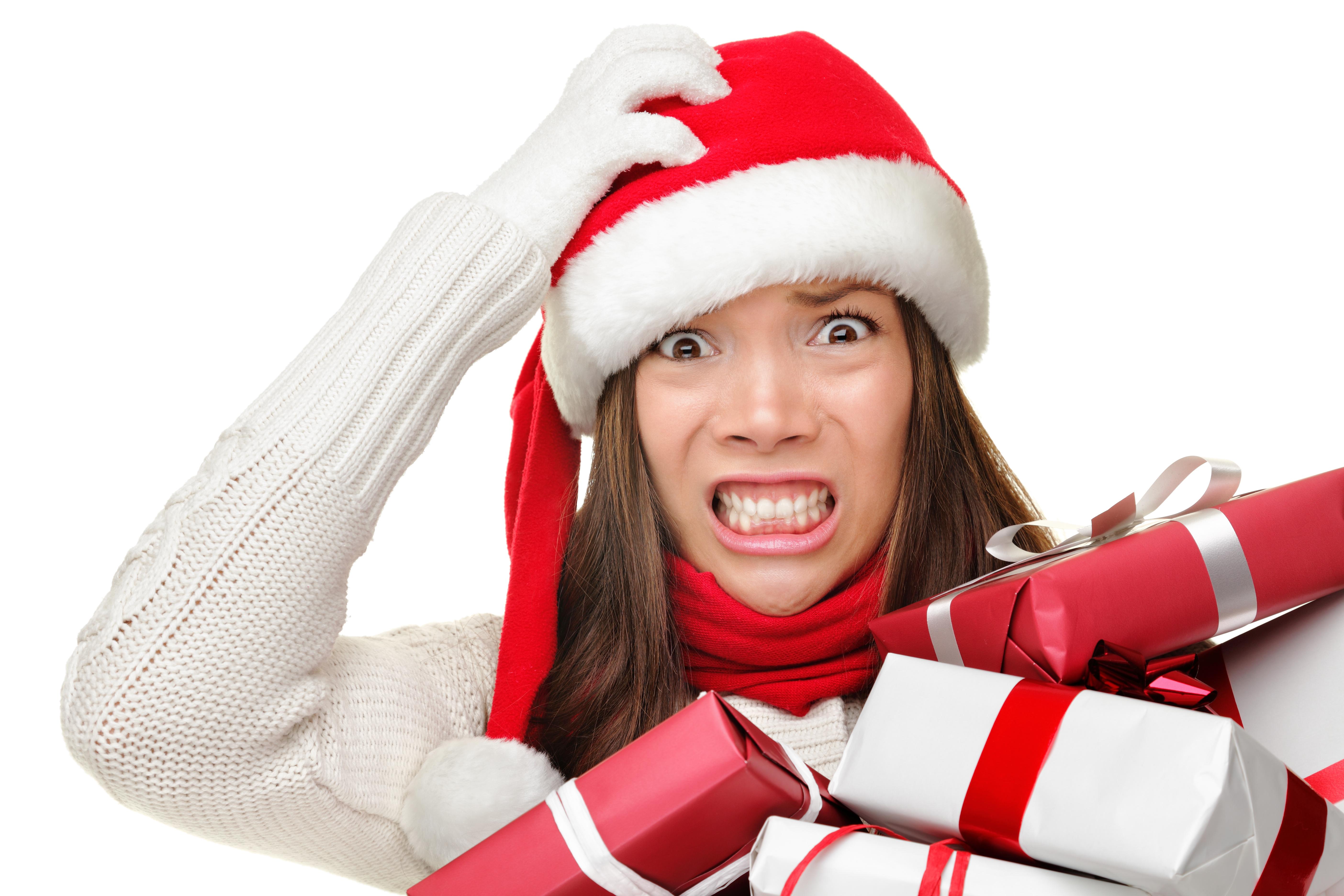 holiday_stress-1