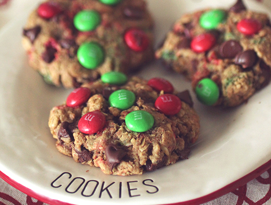 mm-cookies-feature