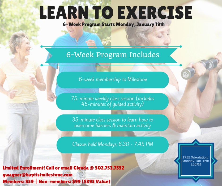 LEARN_TO_EXERCISE