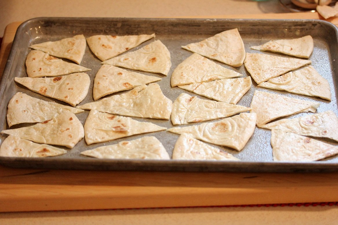 Sausage-Cheese-Dip-with-Baked-Tortilla-Chips-024