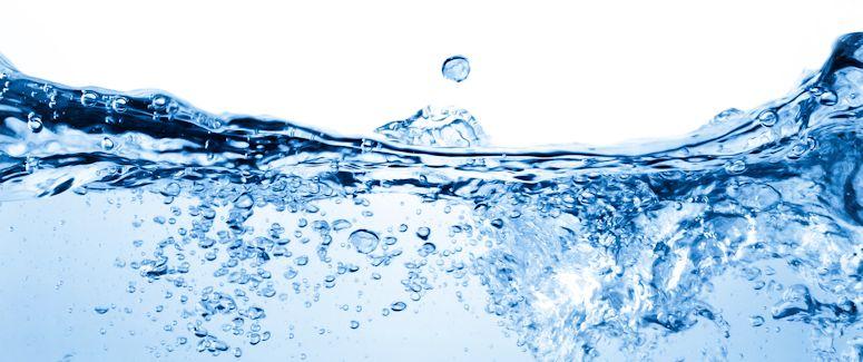 Waterdrop775