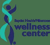4-19 Logo