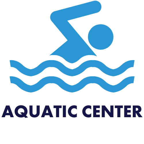 Aquatic Center_Icon