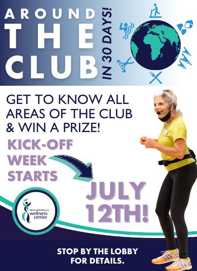 Around the Club_Graphic