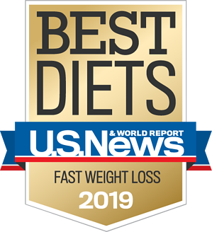 Best Diets Fast Weight Loss