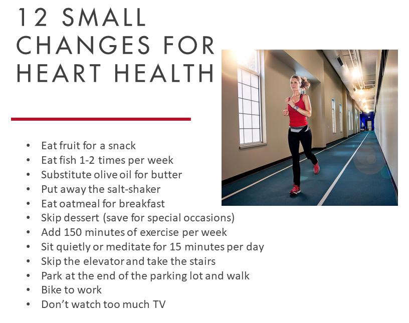 Blog_HeartHealth_Feb3