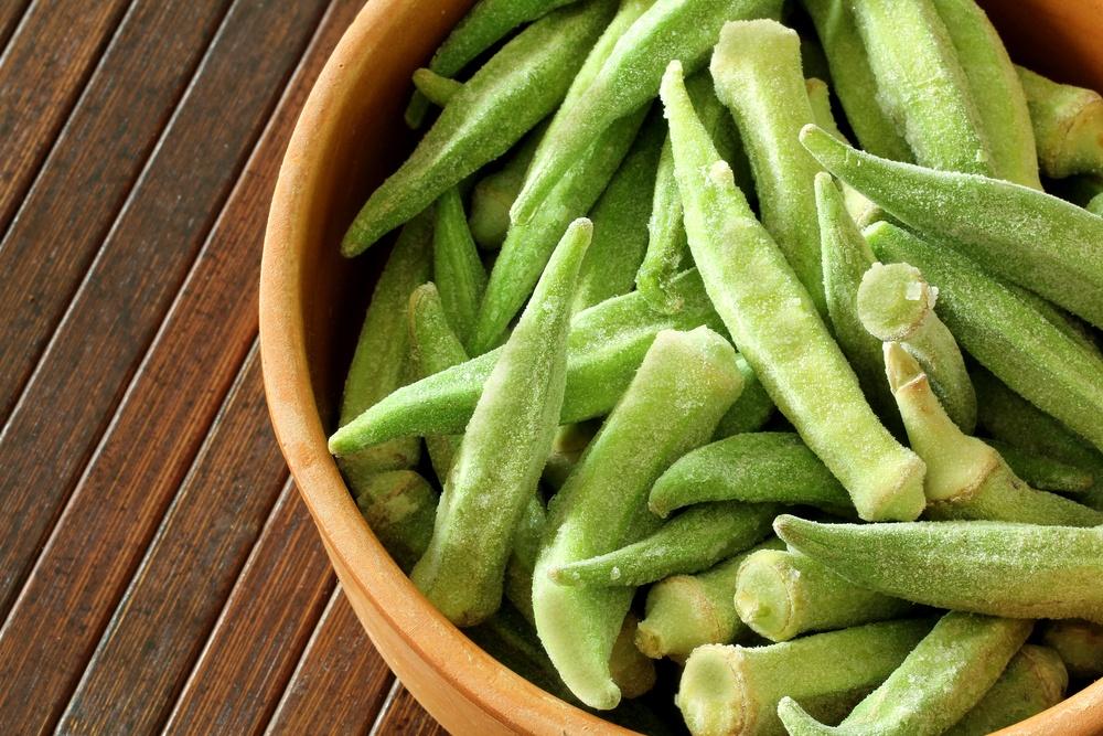 Blog_post_healthy_southern_food