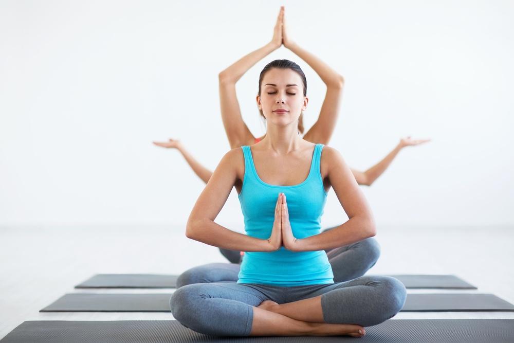 Blog_post_yoga_style_louisville-1
