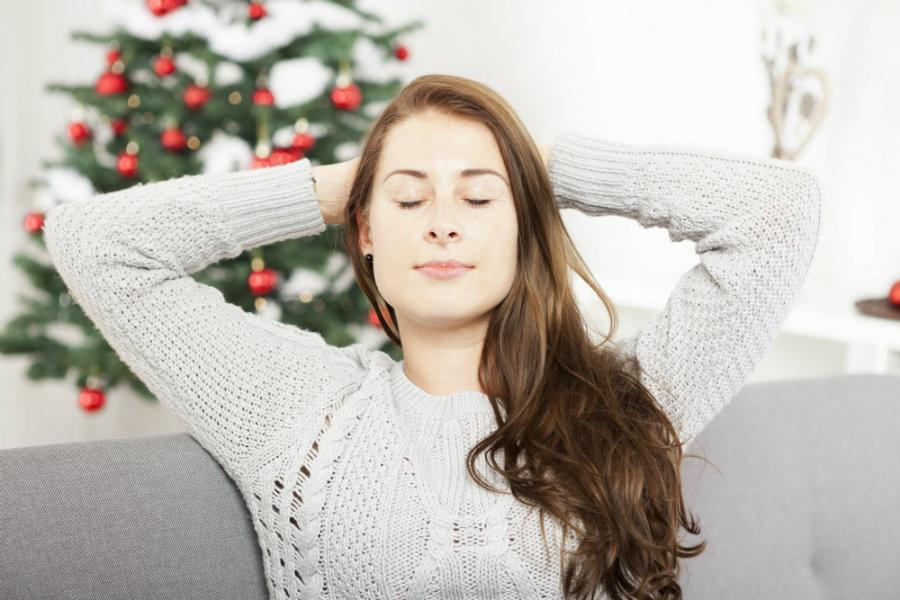 blog_post_beat_holiday_stress_sm