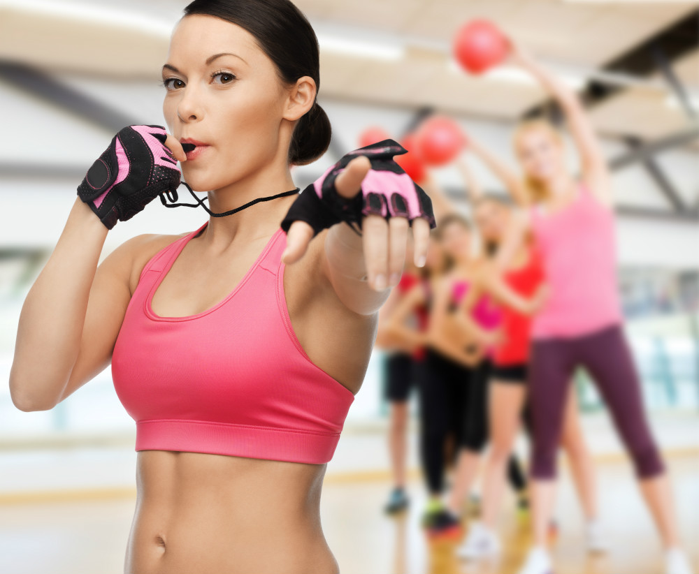 blog_post_sneaky_ways_to_get_to_the_gym_sm