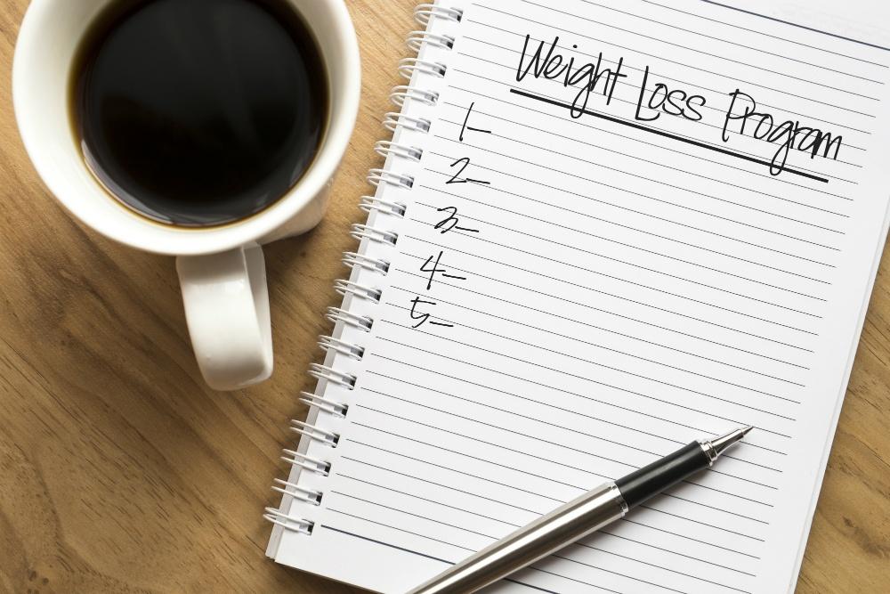 blog_post_weight_loss_program_sm