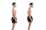 Blog_Posture_2