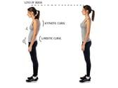 Blog_Posture_3