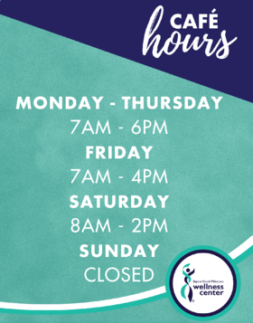 Cafe_Hours