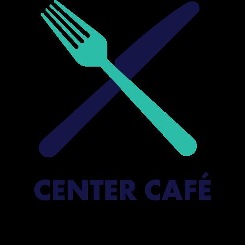 Cafe_Icon