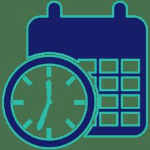 Calendar_Icon (2)