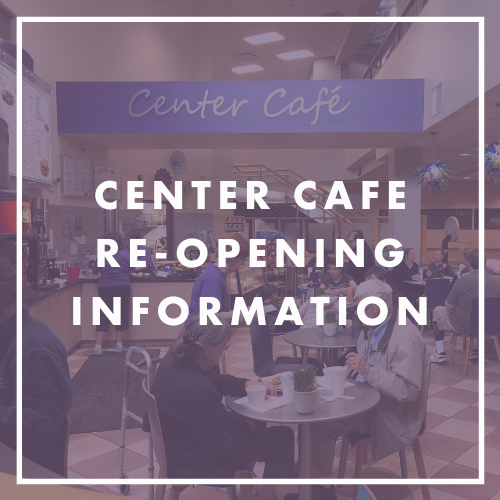 Cafe_Reopening