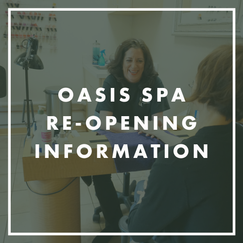 OasisSpa_Reopening