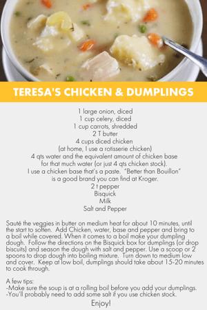 Chicken_dumplings
