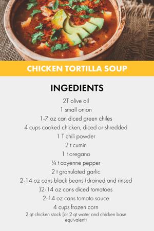 Chicken_tortilla1
