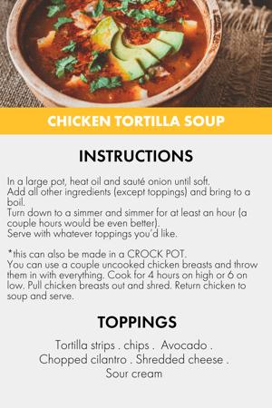 Chicken_tortilla2