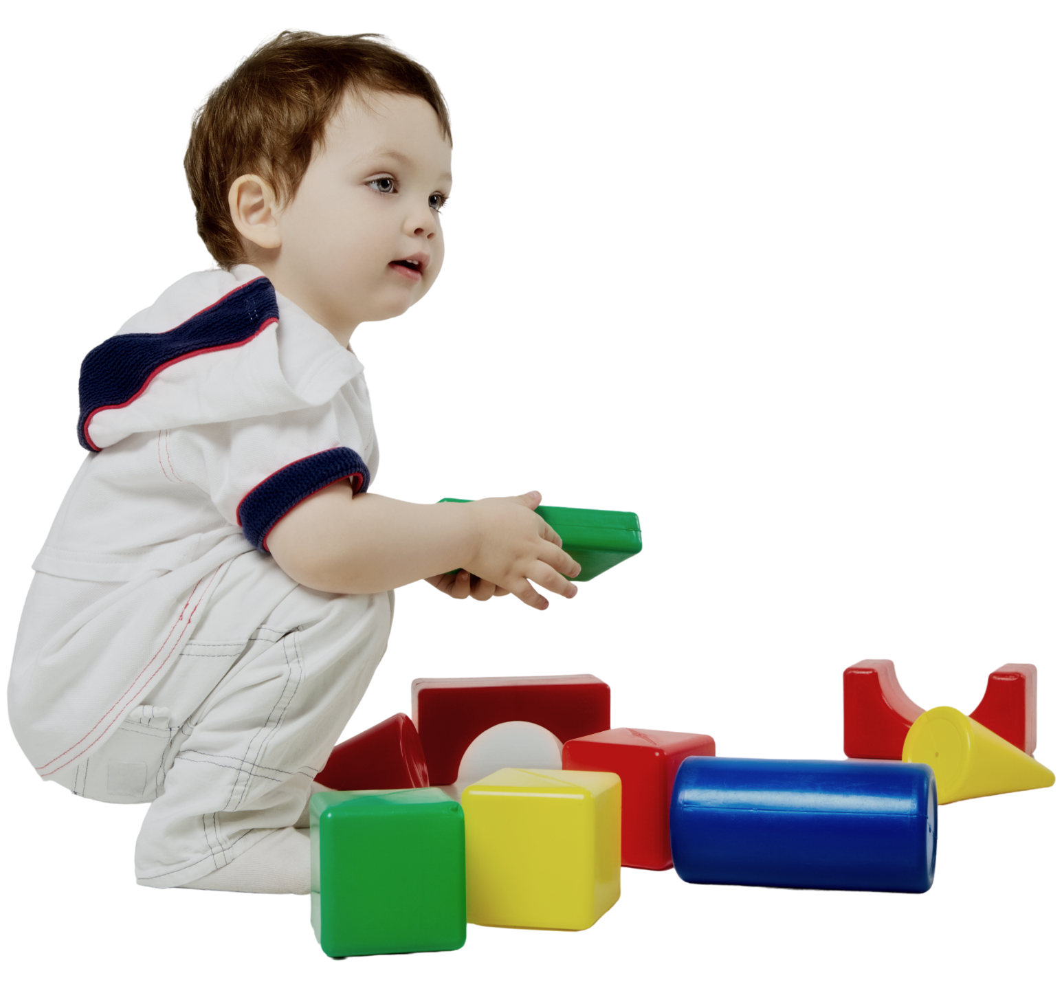 ChildCare_Child Playing_nobackground-1