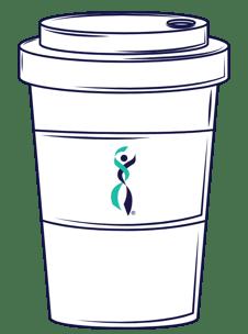 Coffee & Conversation FB Graphic (2)