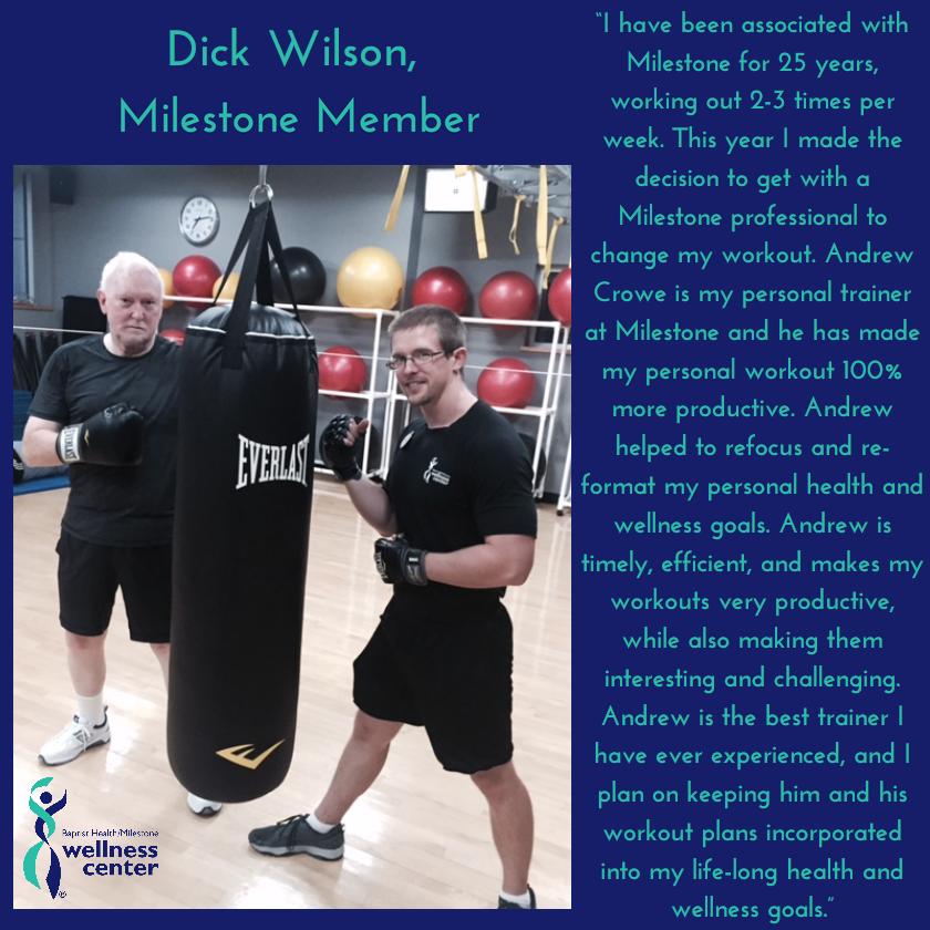 Dick_Wilson_Milestone_Member.png