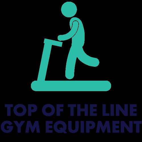 FitnessFloor_Icon