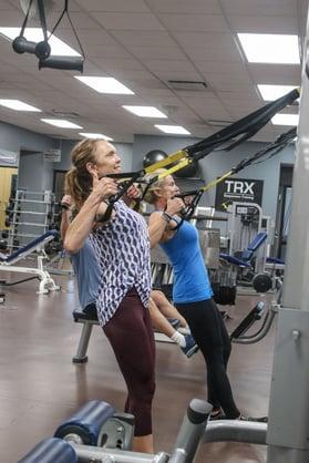Fitness_Floor_2021-04