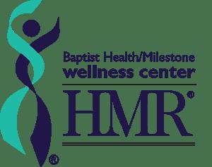 HMR NEW Full Color Logo