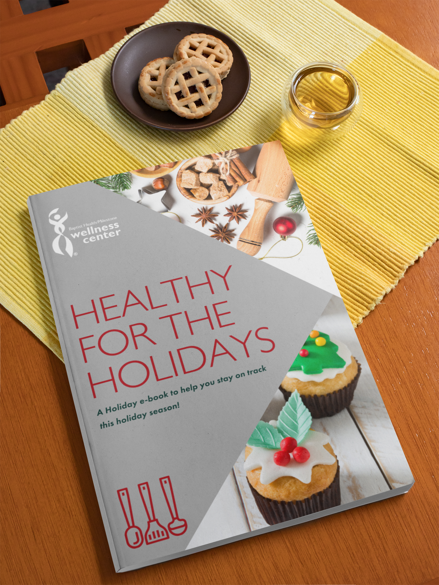 Holiday EBook_mockup_table