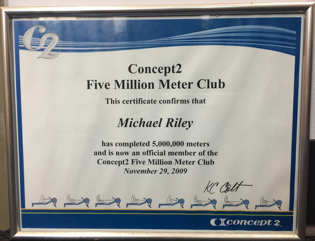 MIchael Riley Award.png