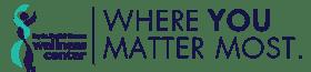 Milestone_Logo.png