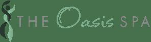 Oasis_Logo_color_Long-1