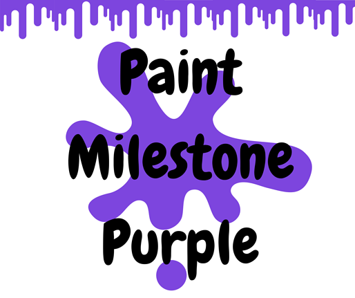 Paint_Milestone_Purple_2