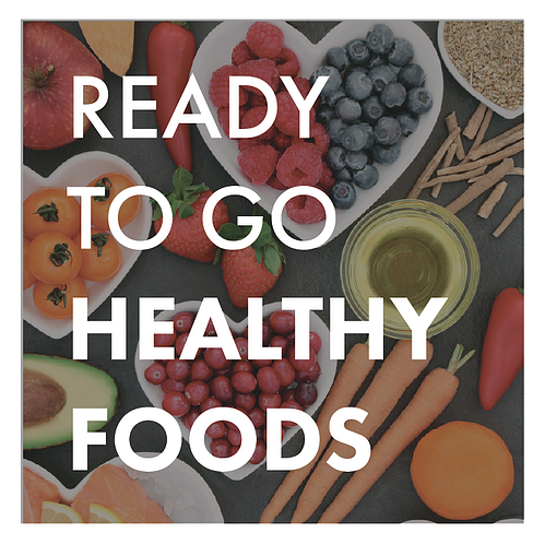 READY TO GO FOODS Image Template 2019