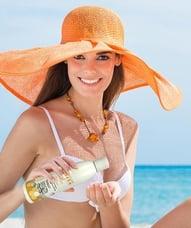 Sap_Products_A-Cute Derm Sunscreen