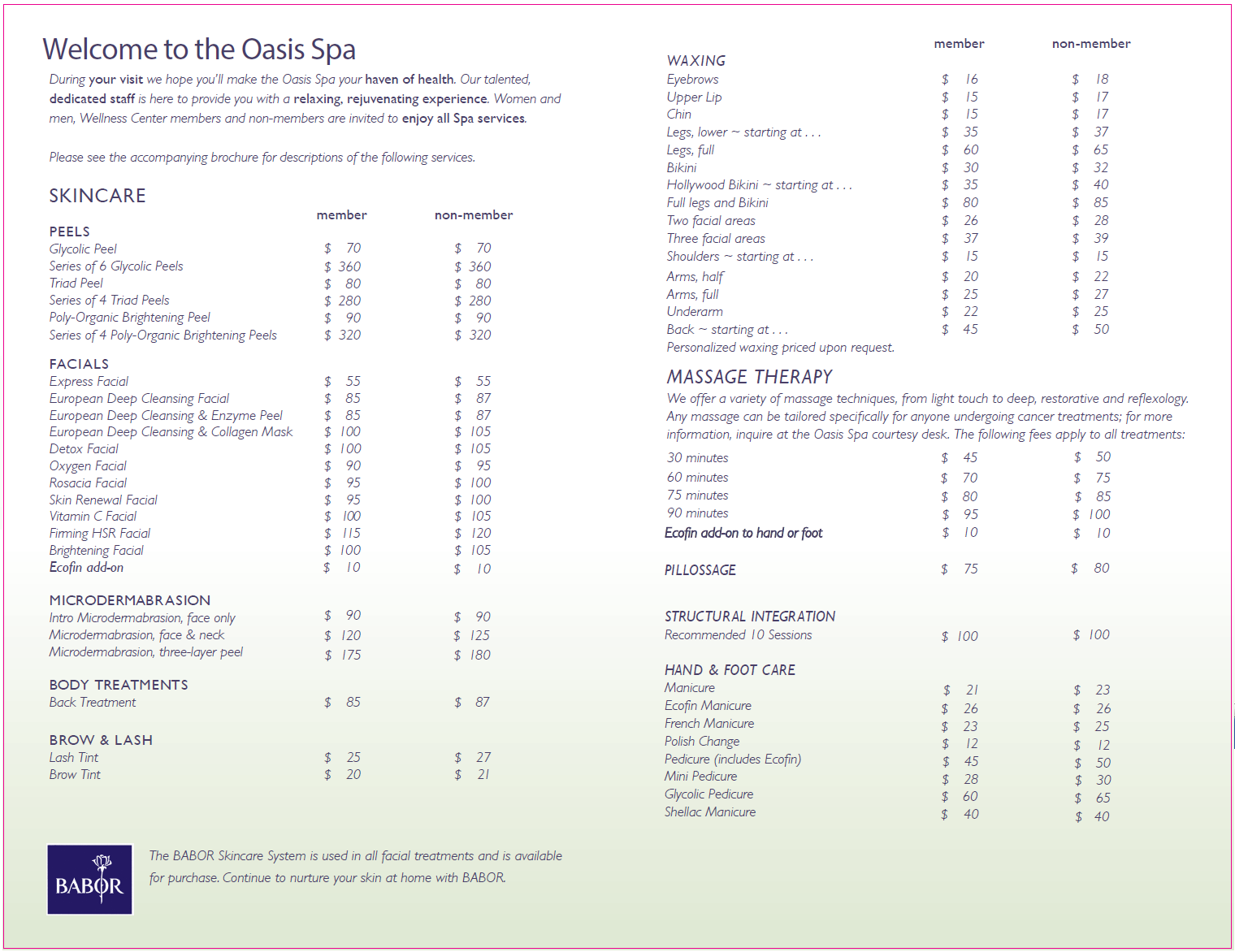 Spa Pricing Page 1.png