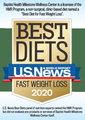 US News Badge (002)