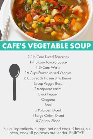 Veggie_soup-1