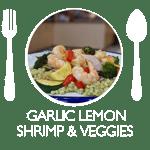Website_Cafe_RecipeIcons_LemonShimp